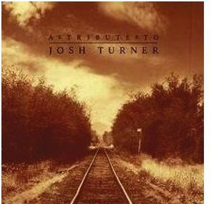 Tribute to Josh Turner /  Various