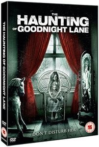 Haunting of Goodnight Lane