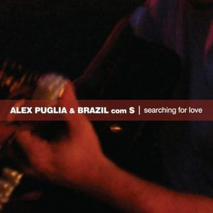 Searching for Love-Brazil Com S