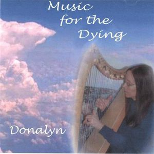 Music for the Dying