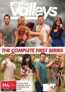 Valleys-Series 1