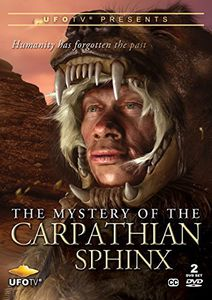 Mystery of the Carpathian Sphinx