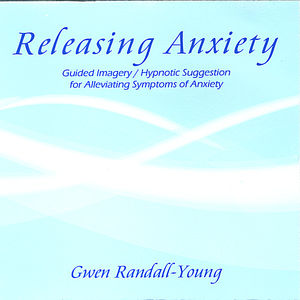 Releasing Anxiety