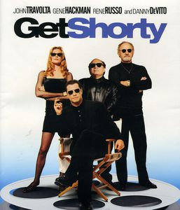 Get Shorty [WS]