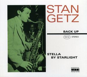 Stella By Starlight [Import]