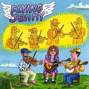 Flying Jenny
