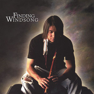 Finding Windsong