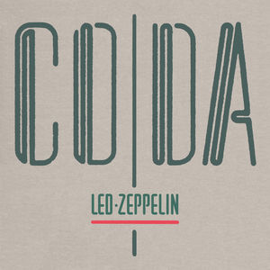 Coda [Remastered] [Deluxe Edition]