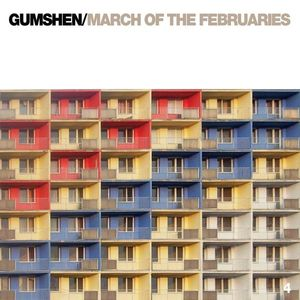 March of the Februaries