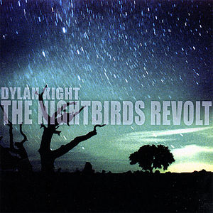 Nightbirds Revolt
