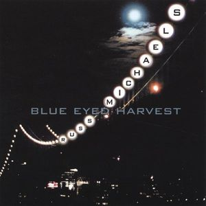 Blue Eyed Harvest