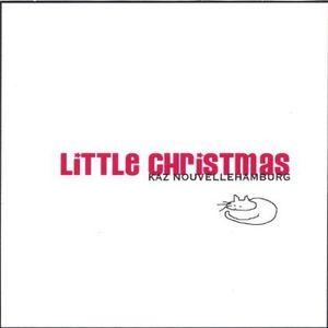 Little Christmas