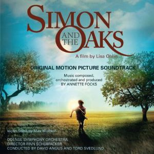 Simon & the Oaks [Import]