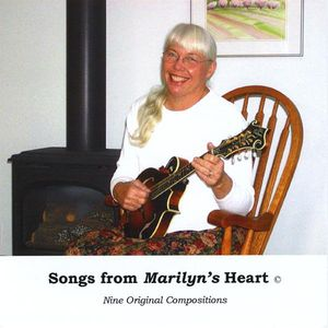 Songs from Marilyn's Heart
