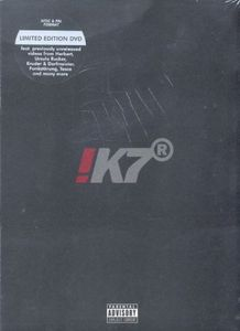 K7150 [Re-issue]