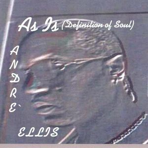 As Is (Definition of Soul)
