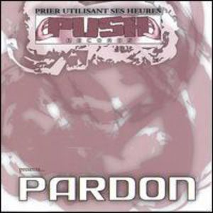 Pardon /  Various