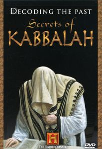 Decoding the Past: Secrets of Kabbalah