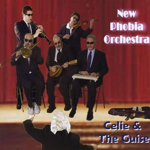 New Phobia Orchestra