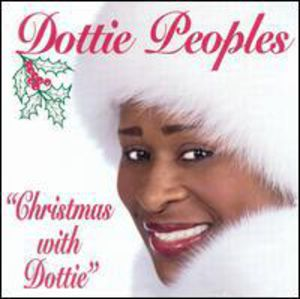 Christmas with Dottie