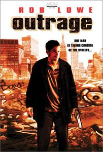 Outrage [1998] [TV Movie]