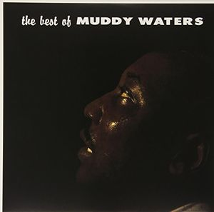 Best of Muddy Waters [Import]