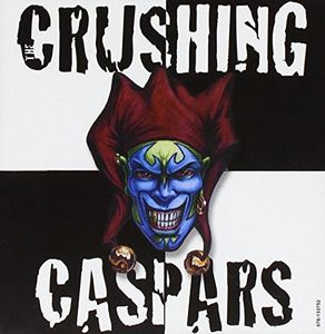 Crushing Caspars [Import]
