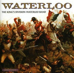 Waterloo /  Various