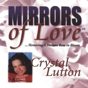 Mirrors of Love
