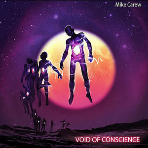 Void of Conscience