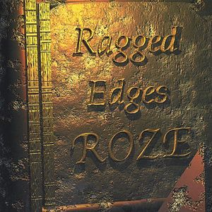 Ragged Edges