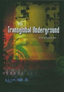 Transglobal Underground /  Various