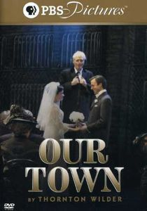 Our Town [2003] [TV Movie] [WS]