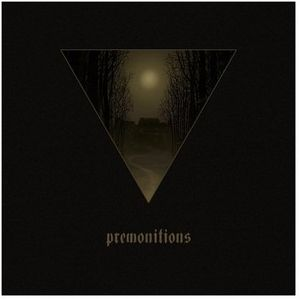 Premonitions [Import]