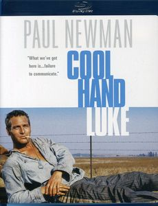 Cool Hand Luke [Widescreen] [Remastered] [Deluxe Edition]