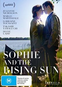 Sophie & The Rising Sun