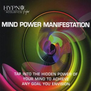 Mind Power Manifestation