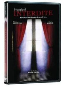 Propriete Interdite [Import]
