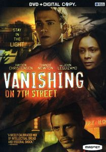 Vanishing On 7th Street [Widescreen] [Digital Copy]