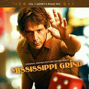 Mississippi Grind (Original Soundtrack)