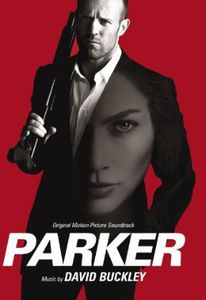 Parker (Original Soundtrack)
