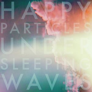 Under Sleeping Waves [Import]