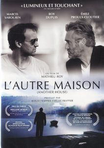 L'autre Maison (Another House) [Import]