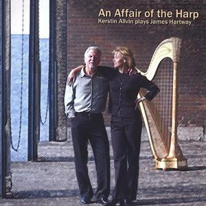 Affair of the Harp