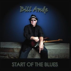 Start of the Blues