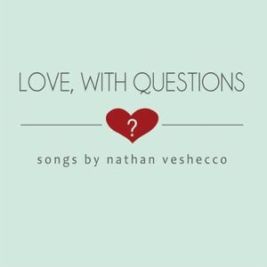 Love with Questions