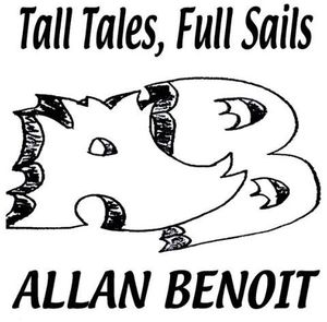 Tall Tales-Full Sails