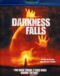 Darkness Falls [Widescreen]