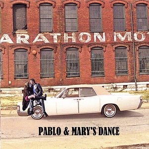 Pablo & Mary's Dance