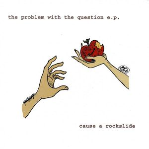 Problem with the Question EP